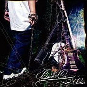Chain - Opening Song - Chain