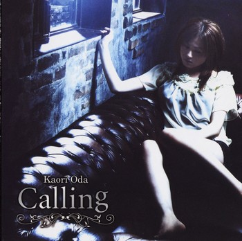 Calling - Ending Song - Calling