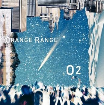 O2 - Opening Song - O2