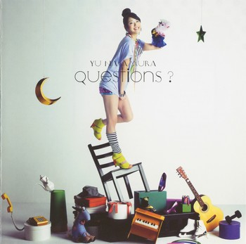 Questions? - Opening Song - Questions?