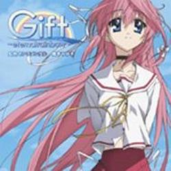 Nijiiro Sentimental - Opening Song - Nijiiro Sentimental
