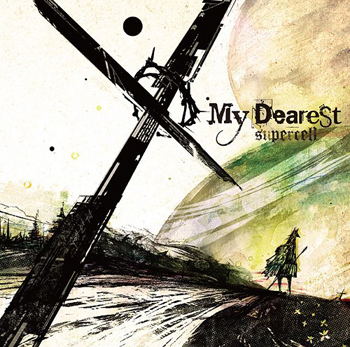 My Dearest - 1st Opening Song - My Dearest