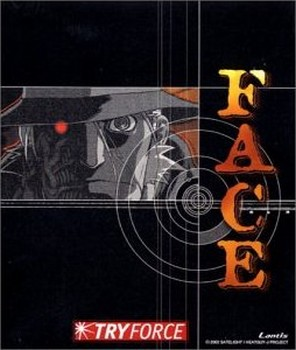 Face - Opening Song - Face