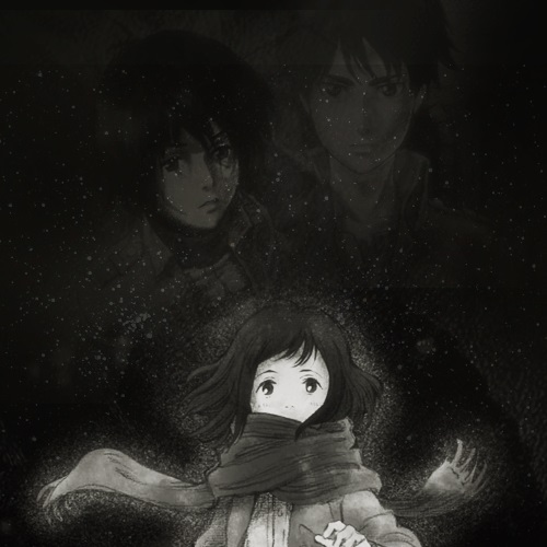 Utsukushiki Zankoku na Sekai (TV Size) - Ending Song - Utsukushiki Zankoku na Sekai (TV Size)
