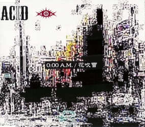 0:00 A.M. - Opening theme - 0:00 A.M.