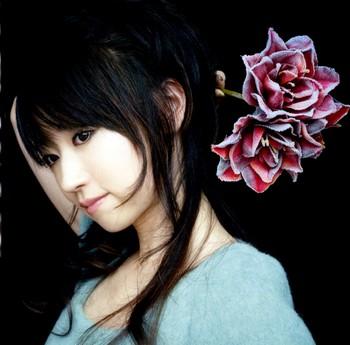 Shinai - Opening Song - Shinai