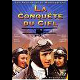 Adieu aux as (l') - Main title - Adieu aux as (l') - Générique