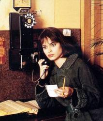 Nancy Drew (1995) - Main title - Alice et les Hardy Boys - Générique