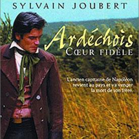 Ardéchois coeur fidèle - Main title - Ardéchois coeur fidèle - Générique