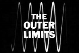 Outer Limits (the) - 1963 Main title - Au delà du réel (1963) - Générique