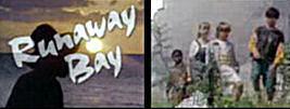 Runaway Bay - Main title - Baie des fugitifs (la) - Générique