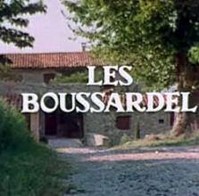 Boussardel (les) - Main title - Boussardel (les) - Générique