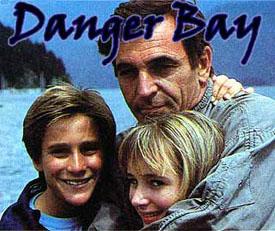 Danger Bay - Main title - Cap Danger - Générique