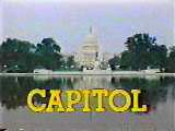 Capitol - Main title - Capitol - Générique