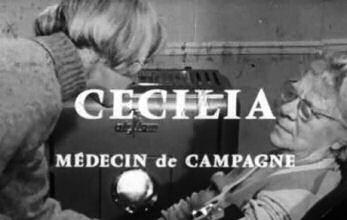 Cécilia, médecin de campagne - Main title - Cécilia, médecin de campagne - Générique