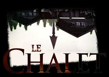 Chalet (le) - 2nd Main title - Chalet (le) - 2eme Générique
