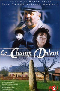 Champ dolent (le) - Main title - Champ dolent (le) - Générique