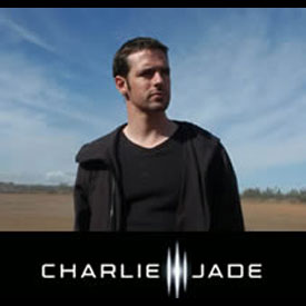 Charlie Jade - Main title - Charlie Jade - Générique