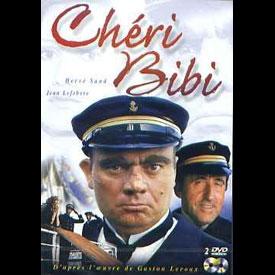 Chéri Bibi - Main title - Chéri Bibi - Générique