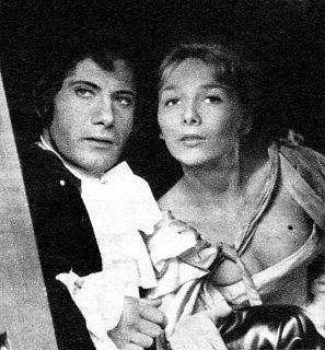 Chevalier d'Harmental et la fille du Régent (le) - End title - Chevalier d'Harmental et la fille du Régent (le) - Générique de fin