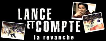 Lance et Compte -