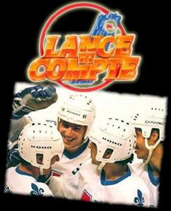 Lance et Compte - Season 2 main title - Cogne et Gagne - Générique saison 2