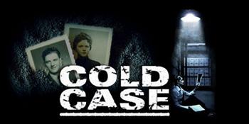 Cold Case - Main title - Cold case : affaires classées - Générique