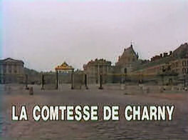 Comtesse de Charny (la) - Main title - Comtesse de Charny (la) - Générique