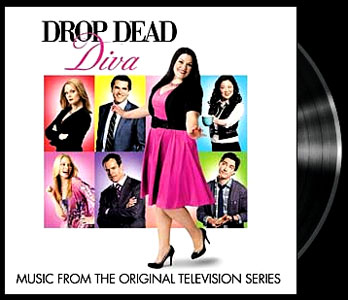 Drop Dead Diva - Theme song - Drop Dead Diva - Chanson