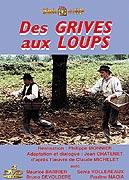 Des Grives aux Loups - Main title - Des grives aux loups - Générique