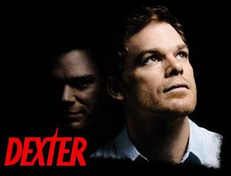 Dexter - End title - Dexter - Générique de fin