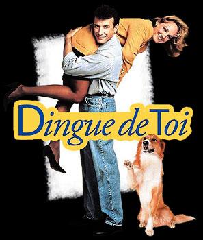 Mad about you - Main title - Dingue de toi - Générique
