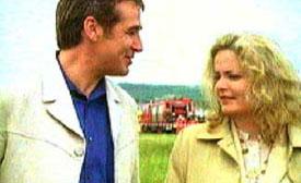 Docteur Sylvestre - Main title - Docteur Sylvestre - Générique