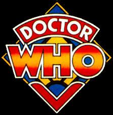 Doctor Who - Main title disco version - Docteur Who - Générique version disco