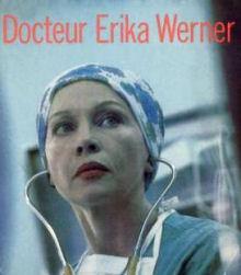 Docteur Erika Werner - Main title - Docteur Erika Werner - Générique