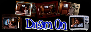 Dream On - Main title - Dream On - Générique