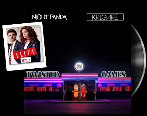 Elite - 3rd Season episod 8 -