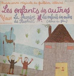 Enfants des autres (les) - Main title - Enfants des autres (les) - Générique
