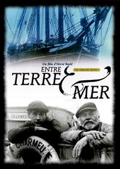 Entre terre et mer - Main title - Entre terre et mer - Générique