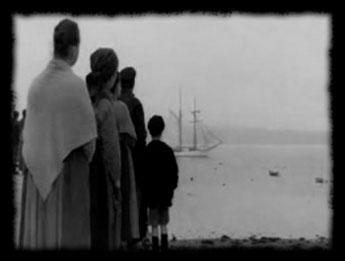 Entre terre et mer - La valse des marins - Theme song - Entre terre et mer - La valse des marins - Chanson