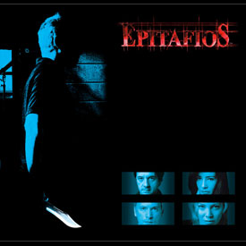 Epitafios - Main title - Epitafios - Générique