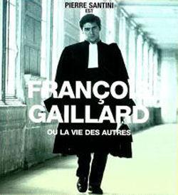 François Gaillard ou la vie des autres - Main title - François Gaillard ou la vie des autres - Générique