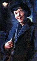 Baker Street Boys (the) - Main title - Gamins de Baker Street (les) - Générique