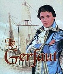 Gerfaut (le) - Main title - Gerfaut (le) - Générique