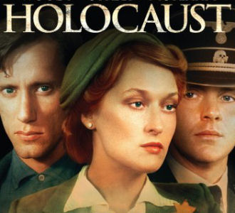 Holocaust - Main title - Holocauste - Générique