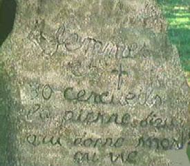 Ile aux trente cercueils (l') - Main title - Ile aux trente cercueils (l') - Générique