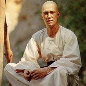 Kung Fu - Main title - Kung Fu - Générique