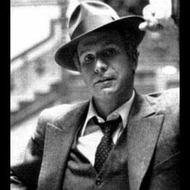 City of Angels - Main title - Los Angeles années 30 - Générique