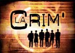 Crim' (la) - Season 11 main title - Crim' (la) - Générique - Saison 11