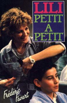 Lili petit à petit - Main title - Lili petit à petit - Générique